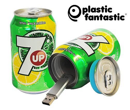 7Up-Cansafe
