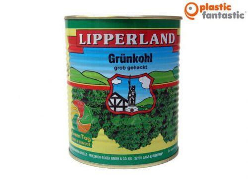 cansafe-lipperland-gruenkohl
