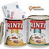 Cansafe Rinti Dogfood with Chicken