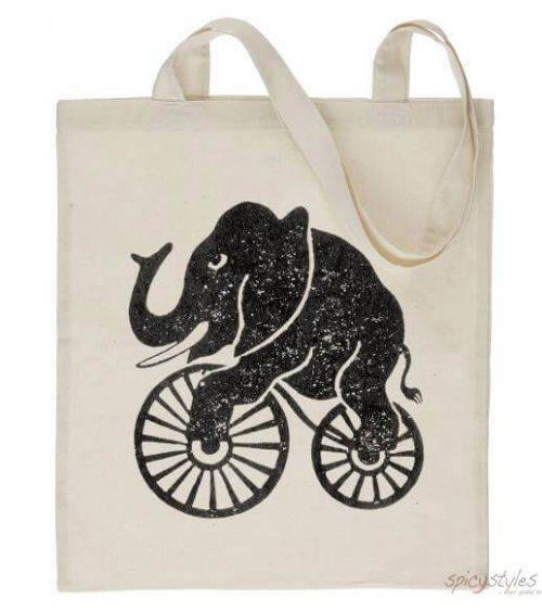 totebag-elefant-vintage