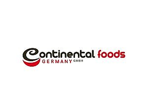 continental_food