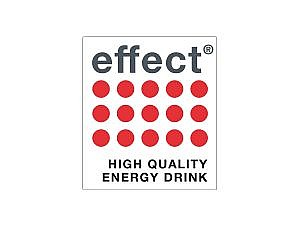 effect-energy-drink