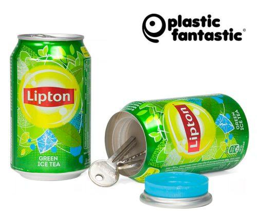 Dosensafe-Lipton_IceTea_Green