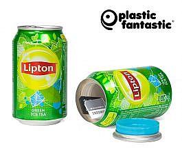 Lipton Ice-Tea Green