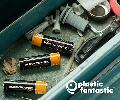 geheimversteck-batterie-mignon-lr6