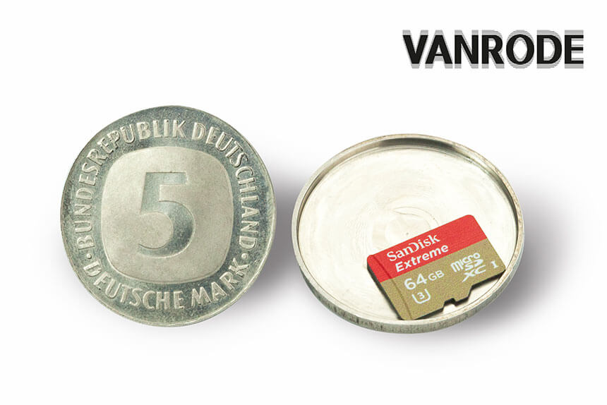 spy-coin-in-use