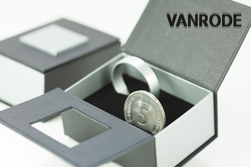 spy-coin-package