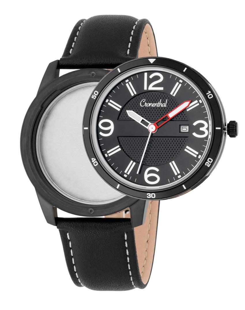 medical-watch-black-black-open