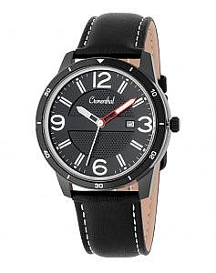 Cronenthal Medical Watch