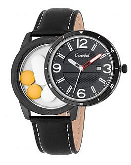 Cronenthal Medical Watch