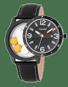 medical-watch-pills