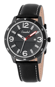 vanrode-medical-watch