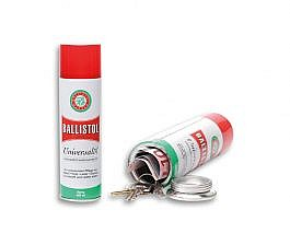 Cansafe Ballistol Universal Oil
