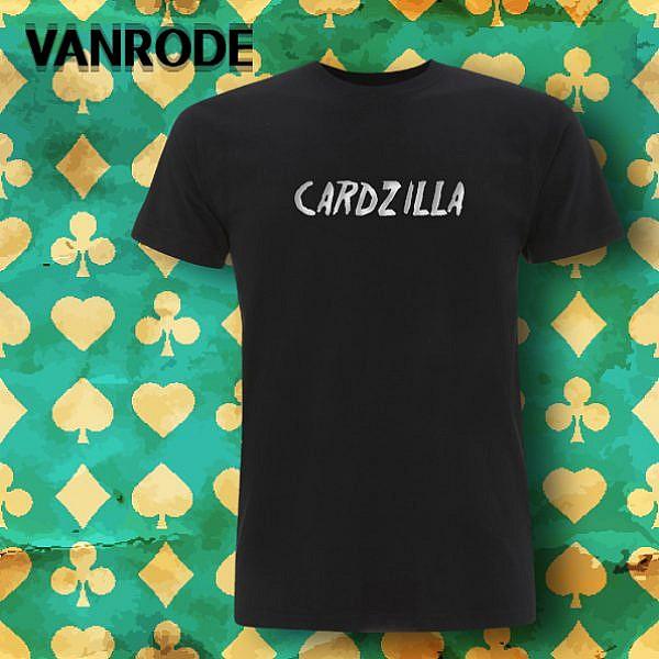 Cardzilla Siber 2