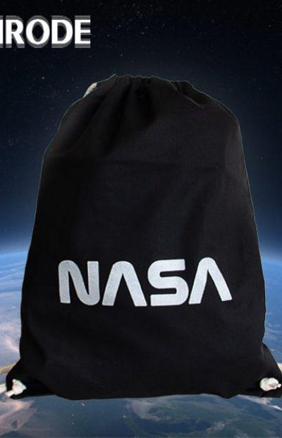 Gym-NASA